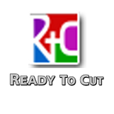 ready to cut