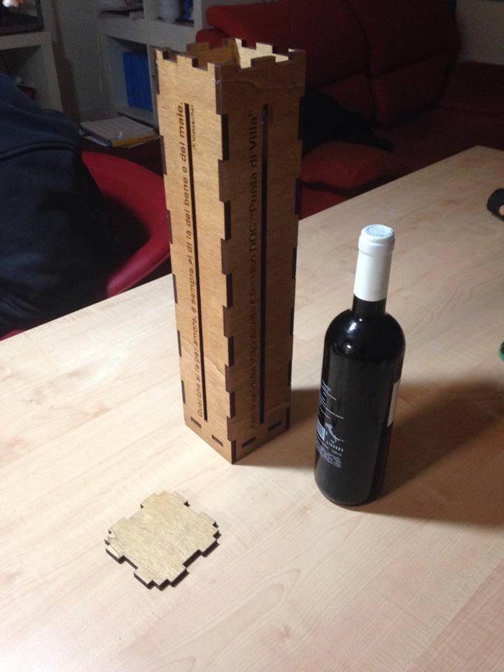 scatole (2).jpg