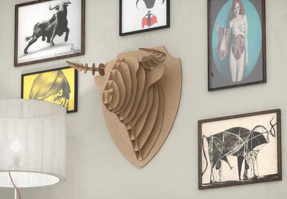 bull-head-cardboard-03.jpg