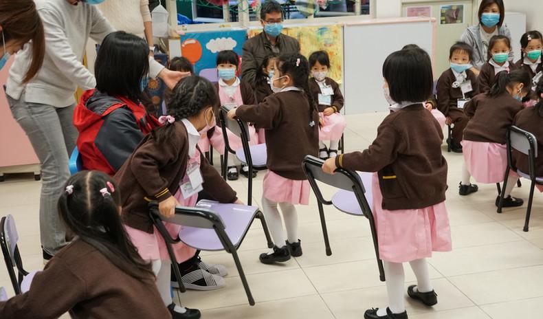 校內實習_魔法椅.jpg
