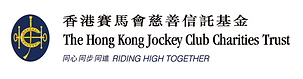 JC logo with bg.png