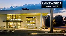 Lakewinds Richfield.jpg