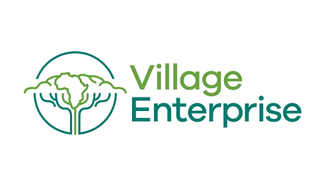 Village-Enterprise_logo.png
