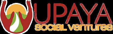 Upaya-Logo-Transparent-FINAL.png