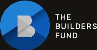 buildersfund_logolockup_white_edited.jpg