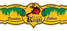Cigar band black knight.jpg