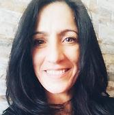 Silvia Moros.jpg