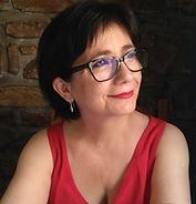 Juana Fernandez.jpg