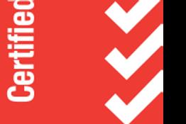 Australian-Standards-Logo.png
