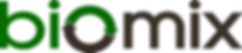 biomix logo nearblack high res.png
