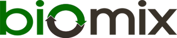 biomix logo nearblack high res.png