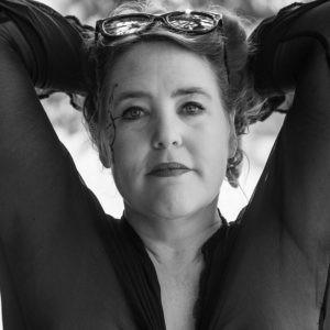 Salon Celebrates Billie Holiday