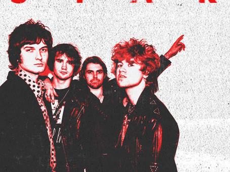 It's Only Rock n Roll, But We Like It