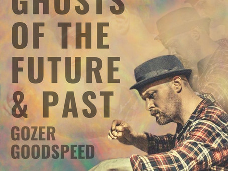 Gozer's Back Catalogue of Gems Revisited and Reworked