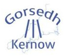Gorsedh Kernow Annual Awards