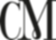 Logo Final CM Events.png