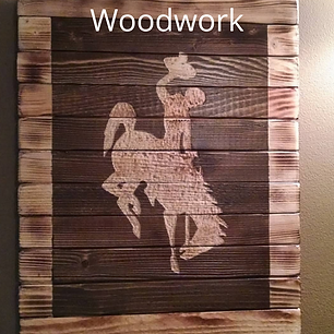 Woodwork.png