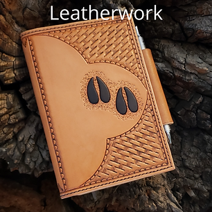 Leatherwork.png