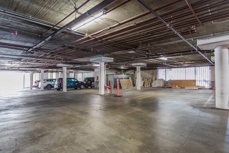 Parking Garage 2.jpg