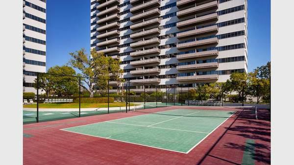 Tennis Court (1).jpg