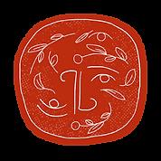 Logo_06-22.png