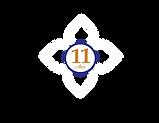 Logo conmemorativo 3-02.png