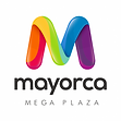 mayorca-copia-300x300.png