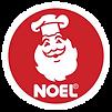 noel-logo-png-transparent.png