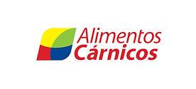 Alimentos-Cárnicos-Logo-1.jpg