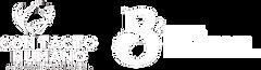 Logos b.png