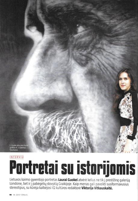 IQ Portretai su istorijomis.jpg