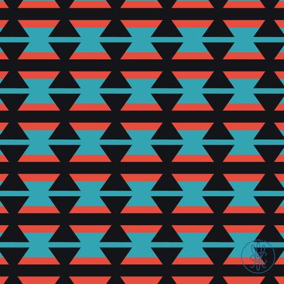 Prairie Hopi Sabi's Blanket.png