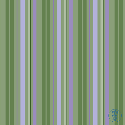 Bedford Lilac Stripes.png