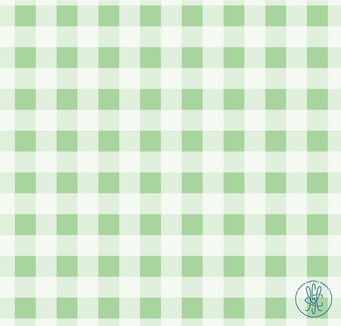 Prairie Plains Gingham.png