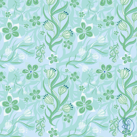 Palace Grounds Jade Exotic.png