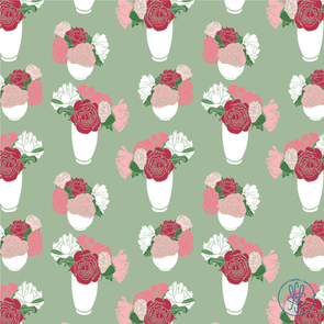 Bedford Rosey Vases.png