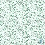 southern belles hydrangea soft breeze.pn