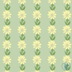 Modsquad Doris Flower Child.png