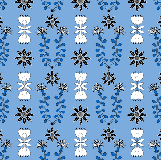 scandinavia-blues-sprigs-BETTER-swatch.p