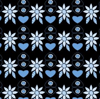 scandinavia-blues-hearts-swatch.png