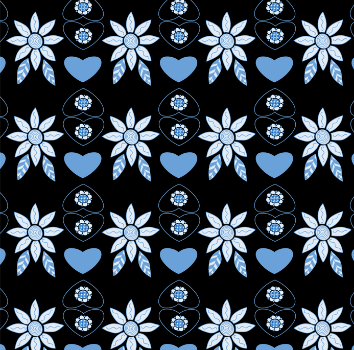scandinavia-blues-hearts-swatch.png