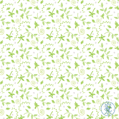 Wild Garden Earth Leaves.png
