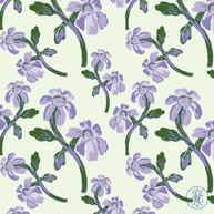 Bedford Lilac Duchess.png