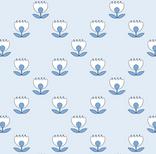 scandinavia-blues-tulips-swatch.png