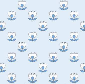 scandinavia-blues-tulips-swatch.png