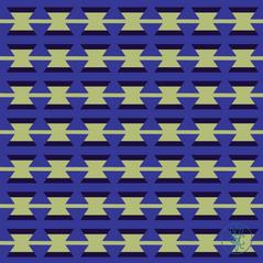 Prairie Yankee Sabi's Blanket.png