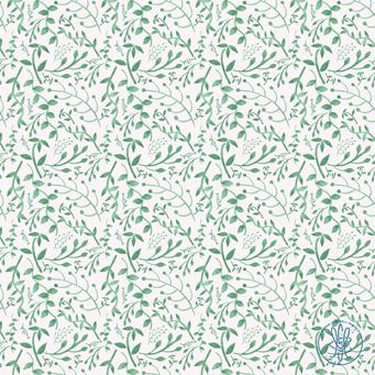 southern belles azalea soft breeze.png