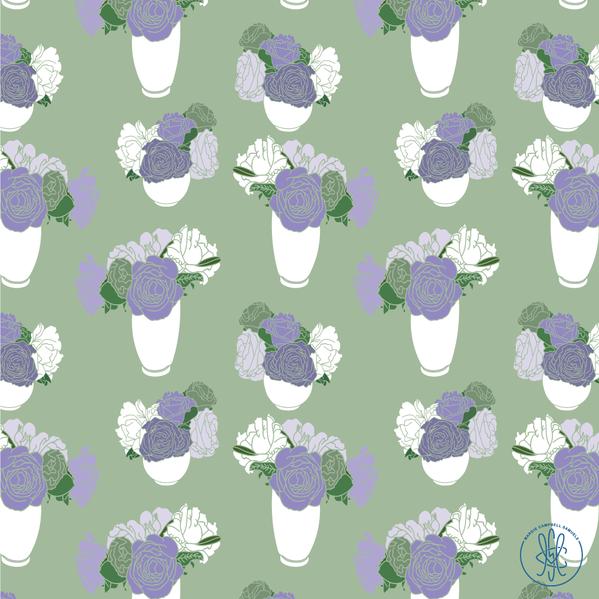 Bedford Lilac Vases.png