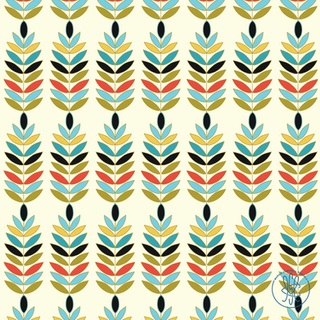 Prairie Hopi Feathers.png