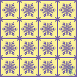 Old Oahu Royalty Pineapple Quilt.png